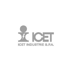 01_Icet