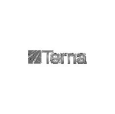 05_Terna