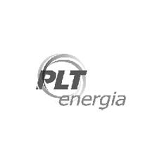 10_PLT Energia
