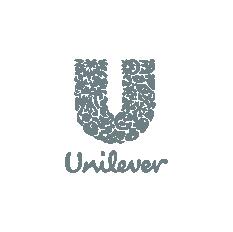 12_Unilever