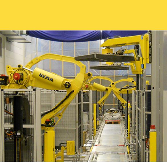 Grin Automazione Industriale 2